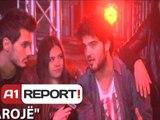 A1 Report - Rreze Dielli dt 03  Janar 2014 Pink Report  Lynx