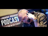 Bill Burr&Nia-Advice on New House and Dating