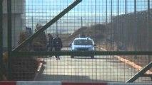 Prokuroria e korçës nis hetimet për gardianët e burgut të Drenovës