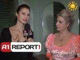 A1 Report - Rreze Dielli dt 15 Janar 2014 Teater
