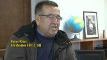 Skandal i kryetarit të SHISH, kupola drejtuese me eksponentë të ish-SHIK-ut të 97-ës