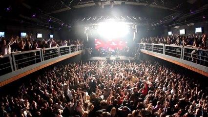 Kuku Lele koncert vo Skopje, Expo centar (Official video), 7dec13