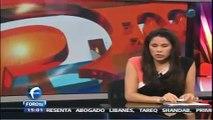 Tráiler provoca tragedia; hay 43 muertos y 17 heridos en Veracruz