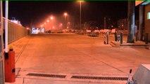 Kapen 10 kg heroinë në Portin e Durrës, në pranga 26-vjeçari