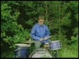 Teenage Fanclub-Ain't That Enough (1997)
