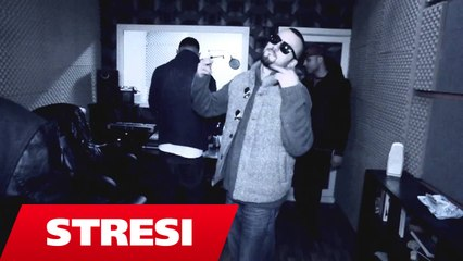 Stresi & Kulayde & Anestezion (Live In Your City)