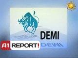 A1 Report - Rreze Dielli dt 17 Shkurt 2014 Titujt nga Kultura ne shtypin e Dites