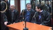 Gjykata e Korçës jep vendimin, gardianët rikthehen në burgje, por të prangosur