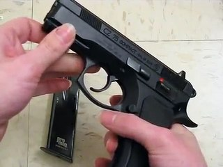 40 S&W Resource   Learn About, Share and Discuss 40 S&W At