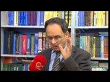 Drejtpërdrejt,Petrit Ymeri,Kryetari botuesve shqiptarë: Min. e Kulturës shpall vitin e De Radës