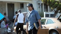 Box Office: 'Straight Outta Compton' Dominating Again With $26 Million
