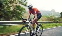 Spot La Vuelta - Étape 1 (Puerto Banús > Marbella) - La Vuelta 2015
