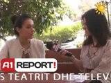 A1 Report - Rreze Dielli dt 19 Mars 2014 Pink Report Klea Huta .Aktore
