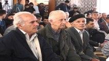 """Reagon Imami i Shkodrës, Imam Muhamed Sytari: Akuzat janë """"gjueti shtrigash"""""""