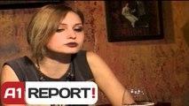 A1 Report - Kasketa Show XXXVI, 22 Mars 2014