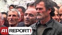 A1 Report - Elbasan, inagurohet zyra e punes Rama: Ky qarku i 3 per papunesine