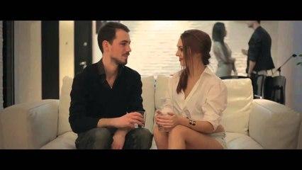 Allegro Band - Alarmi (Official Video HD)
