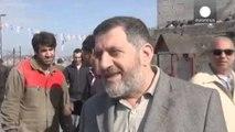 Zgjedhjet lokale në Turqi, provë për Erdogan pas skandaleve të fundit