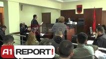 A1 Report - Debate në gjyqin ndaj Gjikës, flet ekspertja: JO ndërtimeve në port