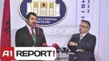 A1 Report - Fino: Me opoziten reforma me radikale, qershori me hartë te re