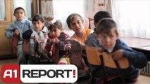 A1 Report - Dita Nderkombetare e Romeve, proteste ne Tirane dhe Fier