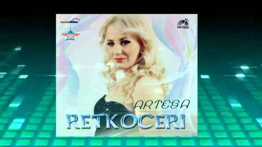 Artesa Retkoceri - Ja Habibe (LIVE)