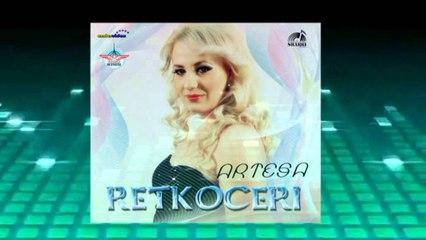 Artesa Retkoceri - Rruges duke ecur (LIVE )