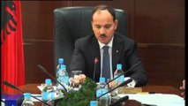KLD miraton 4 nga 5 kërkesat e Naços. Shkarkohet një gjyqtar, ndëshkohen katër të tjerë