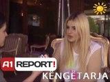 A1 Report - Rreze Dielli dt 16 Prill 2014 Pink report Enrika Derza