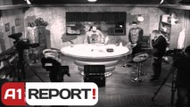 A1 Report - Kasketa Show XXXXII, 19 Prill 2014