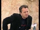 Teatër nën qiell të hapur, manifestim i ri kulturor në Çarshi