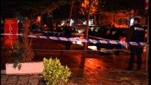 """Në kërkim vrasësi Agron Goxhaj. Ekzekutoi në zonën """"Ali Demi"""" 36-vjeçarin Aurel Zenga"""