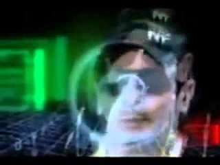 Donika Shala ft. Dj Cimi - Fama (Official Video HD)