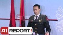 A1 Report - Tirane, sekuestrohen 3 milione € pasuri nga trafiku i droges ne Itali