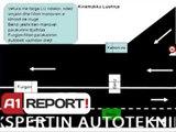 A1 Report - Rreze Dielli dt 06  Maj 2014 Me i Informuar me i Sigurt