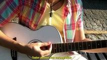 Bruno Costta - ImiTTa ''A Kibadora de Divas'' (Paródia Chiclete com Banana)