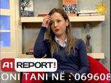 A1 Report - Rreze Dielli dt 11  Prill 2014 Mjeku per ju Elona Brahushaj
