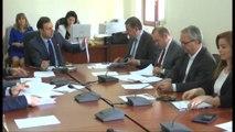 Shtyhet komisioni i ekonomisë. Veprimtaria prodhuese, debate për fuqinë vendimmarrëse