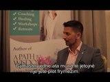 CARPE DIEM Tony J Selimi Alsat-m part1