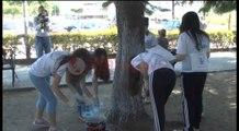 Të pastrojmë Shqipërinë në një ditë, nis aksioni vullnetar në bregdetin shqiptar