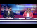 Edicioni informativ (dt.28.05.2014, ora 19:00)