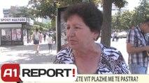 A1 REPORT- VOX REPORT- A do të kemi këtë vit plazhe më të pastra?
