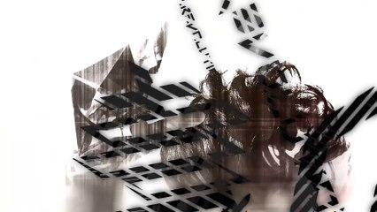 Sengoku Basara 4 Sumeragi DLC Costumes - T.M.Revolition de Sengoku Basara 4: Sumeragi