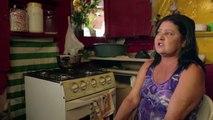 Programa de Haddad para a habitação | Eleições 2012 | Horário Eleitoral | Haddad oficial