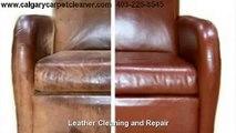 Commercial Cleaning | 403-225-8545 | Calgary Alberta | Calgarys Best Carpet Cleaners