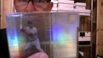 Yesteryear Box Break 2004 Flair Baseball SOLID BOX!!