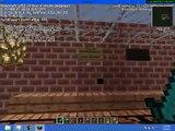 Gran Hermano Minecraft - Gala de Presentacion