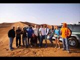 Dune Bashing Extreme by FORCE