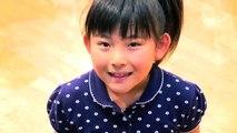 東京2020オリンピック・パラリンピック招致応援映像 / Tokyo 2020 Olympic and Paralympic Bid Support Film