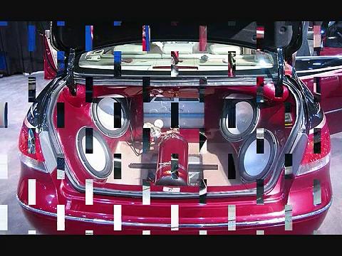 Custom Cars & Concept Cars